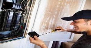 Electrical Services | Handyman-Ready Services Calgary